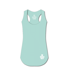 Mint Summer Vests